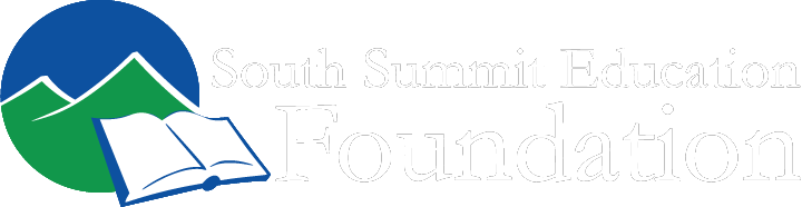 South Summit Education Foundation